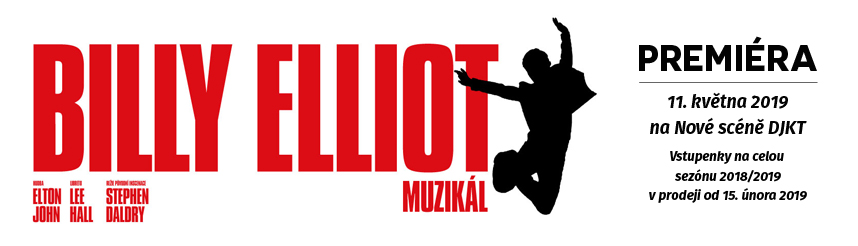 Billy_Elliot_858x246.jpg