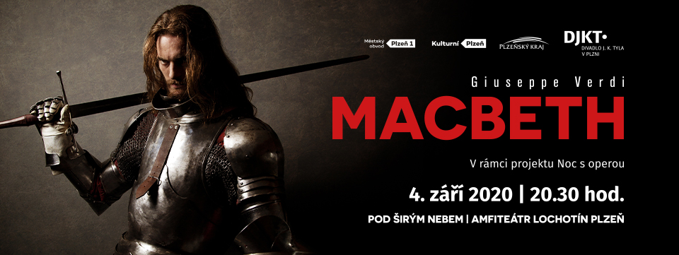 Macbeth_NsO_FB_960x361.jpg