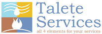 Talete Services